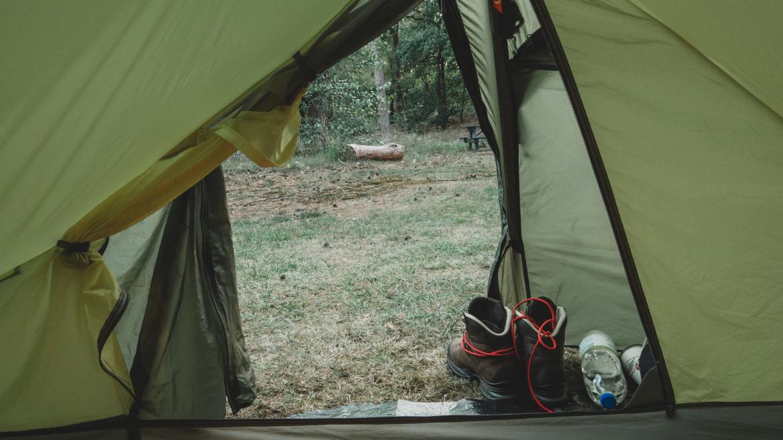 ntkc-kamperen