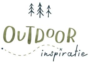 outdoorinspiratie microavontuur avontuur