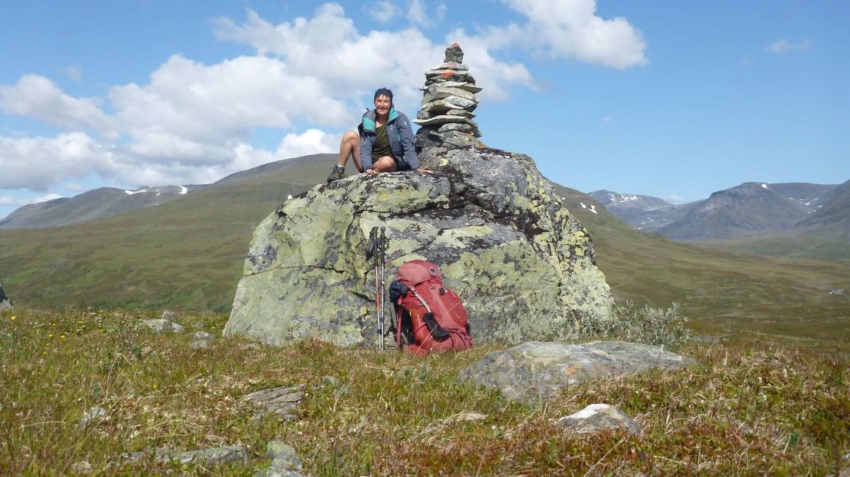 myra-de-rooy-in-Noorwegen