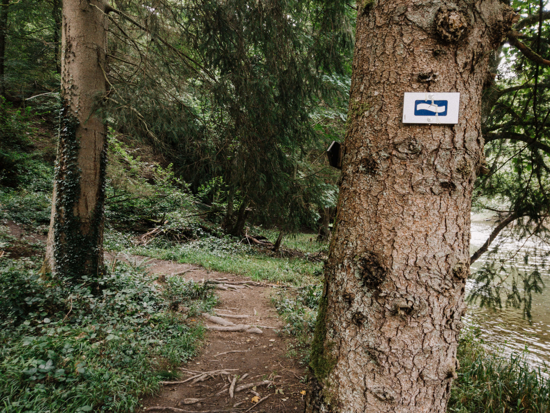 packraft-eislek-trail