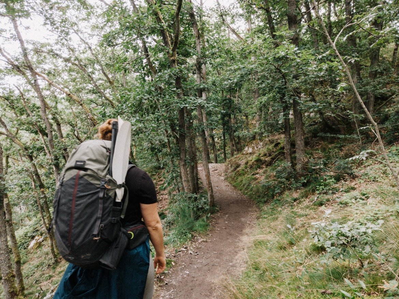 packraften-wandelen-in-de-Ardennen