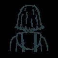 paulien-symbool