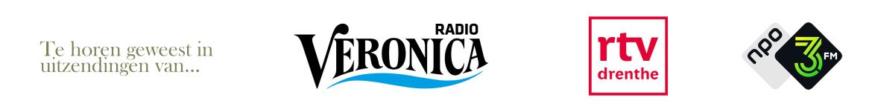 radio-microavontuur-outdoor