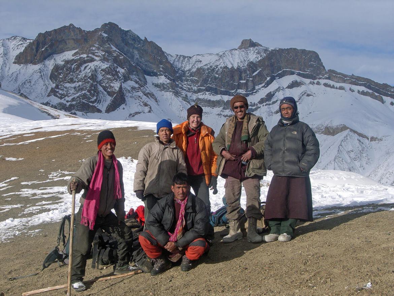 myra-de-rooy-ladakh