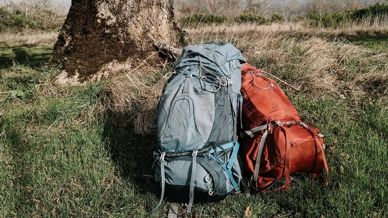 backpack-voor-wandelen-kopen