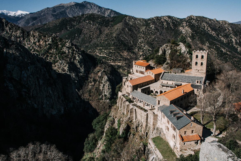 saint-martin-du-canigo