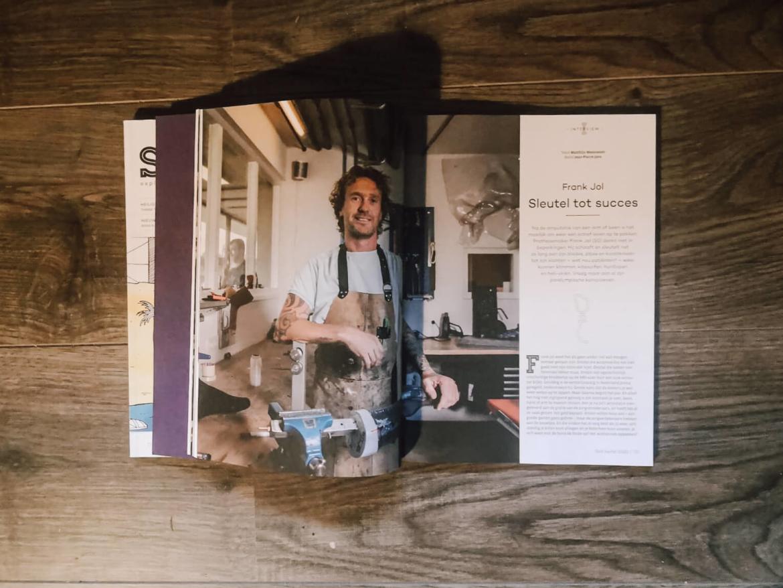 salt-magazine