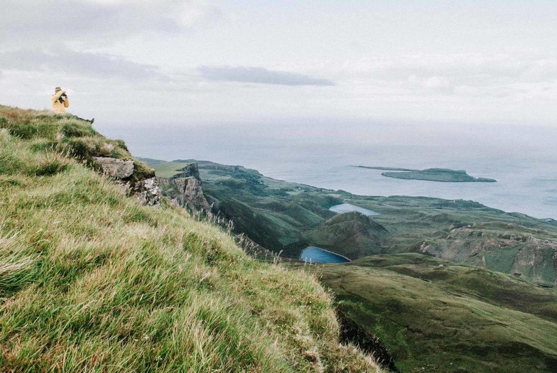skye-trail-trotternish-ridge