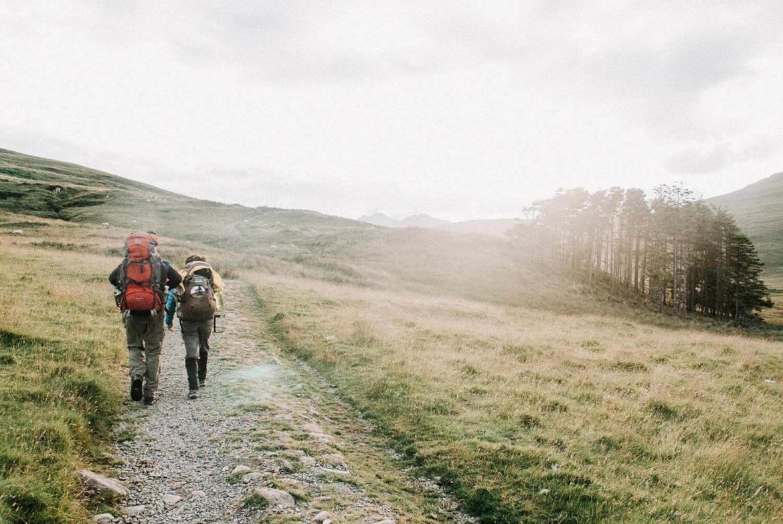 skye-trail-wandelen