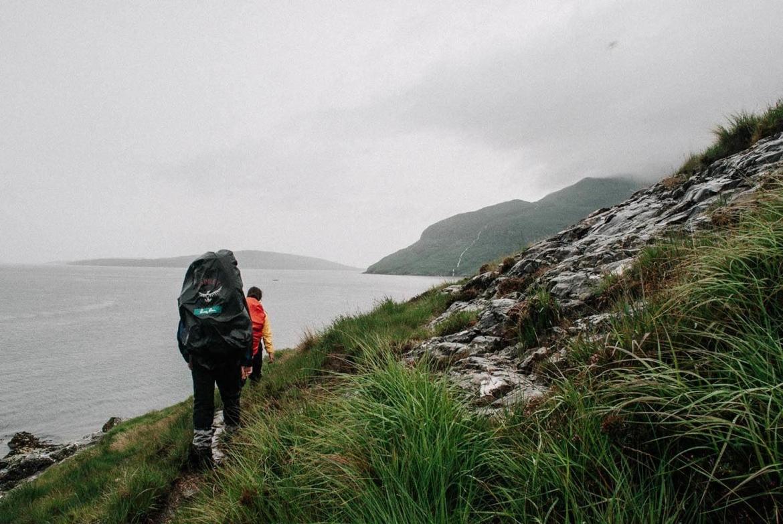 skye-trail-weer