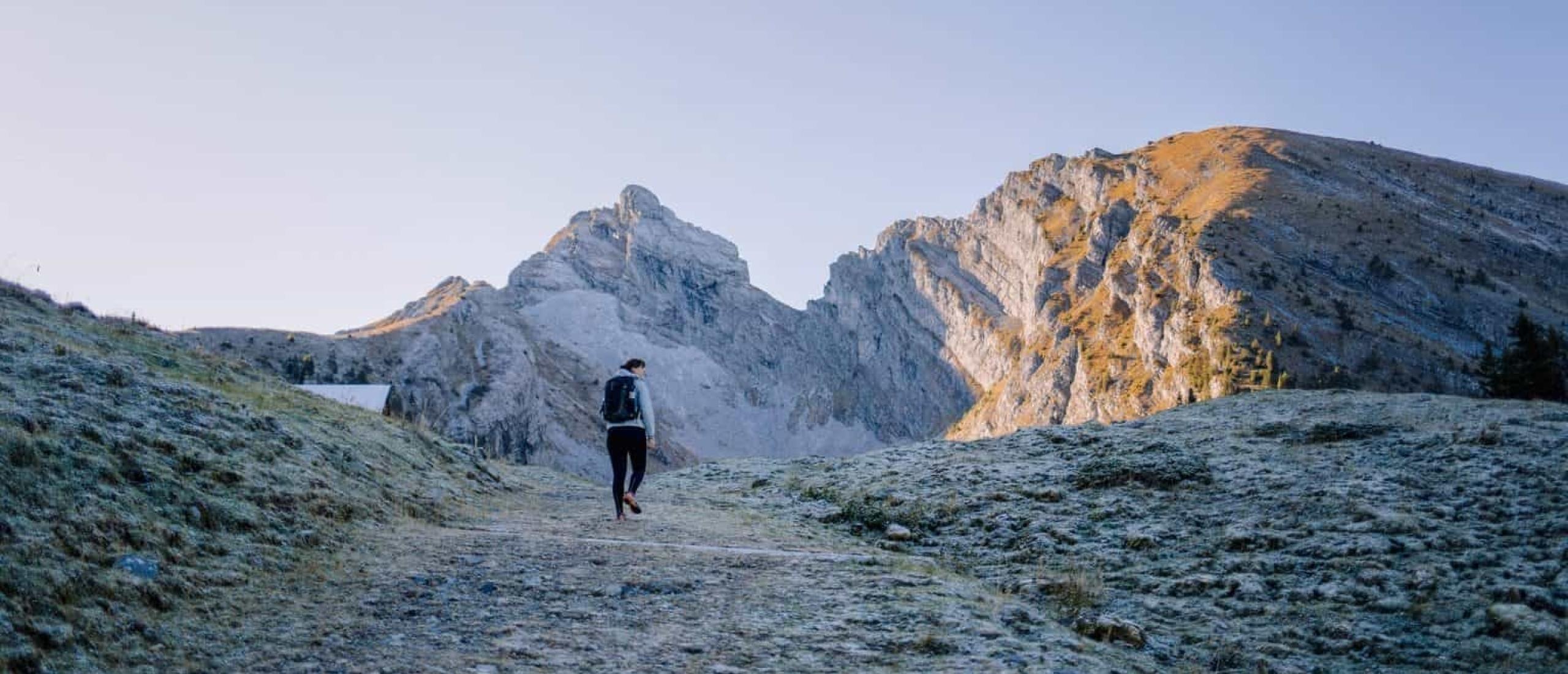 Eenzaamheid op je solo reis voorkomen