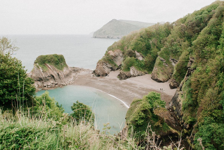 south-west-coast-path-engeland