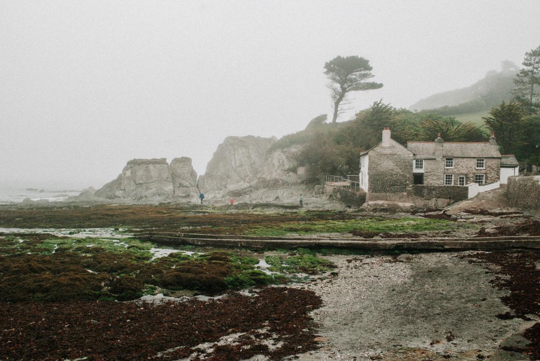 south-west-coast-path-mist