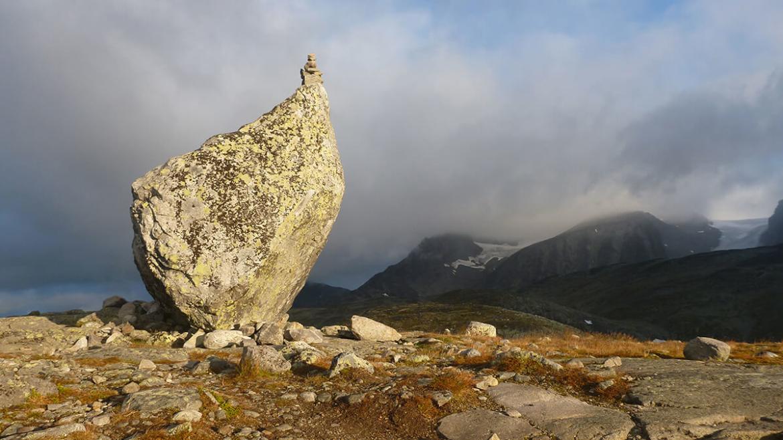 myra-de-rooy-stenen
