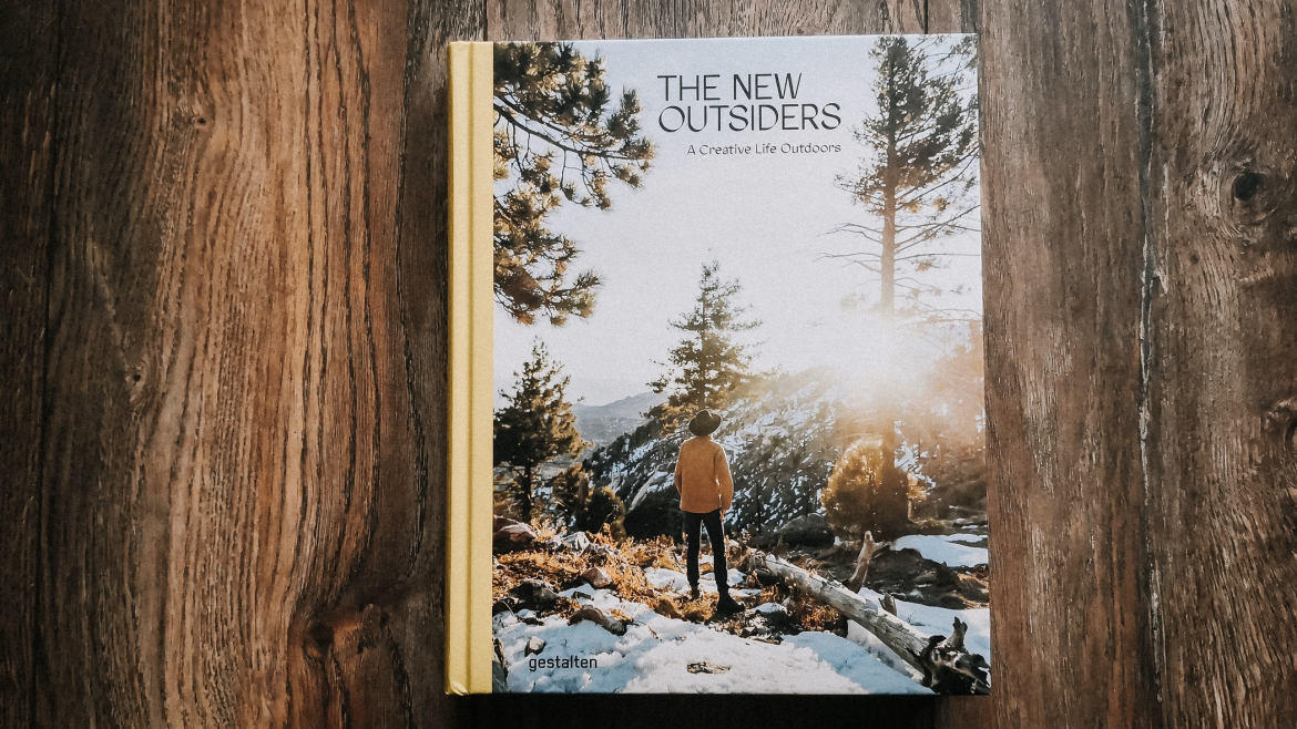 the-new-outsiders-gestalten