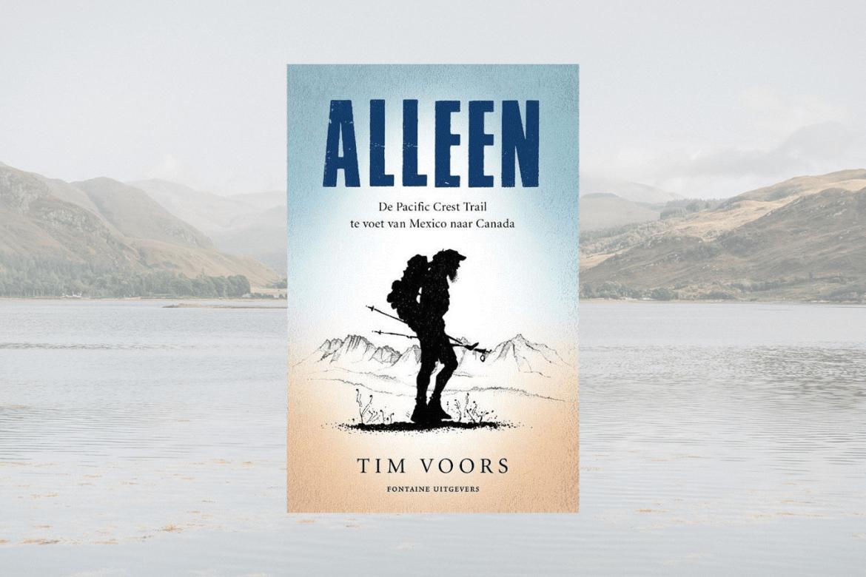 tim-voors-alleen-boek