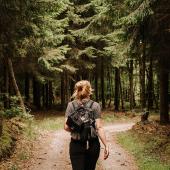 tips-wandelen-transardennaise