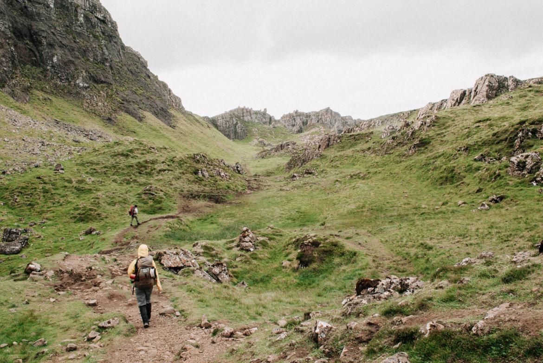 isle-of-skye-trail