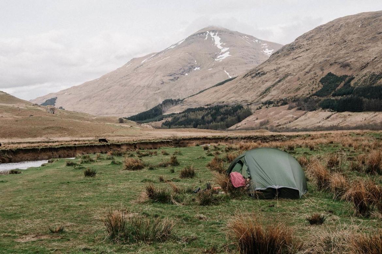trektocht-routes-schotland-west-highland-way