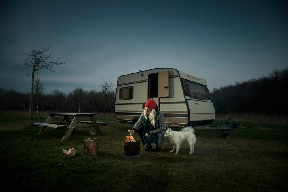 unieke-campings-in-nederland-het-bos-roept