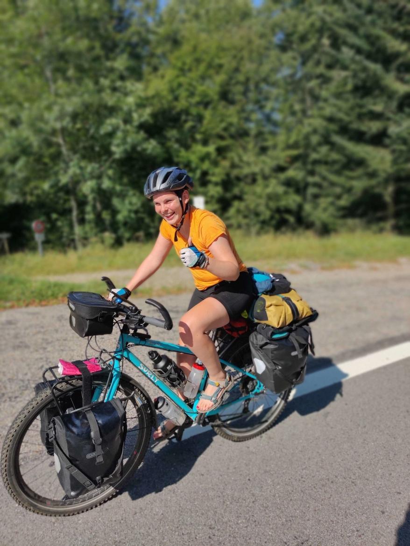 vogezen-fietsvakantie