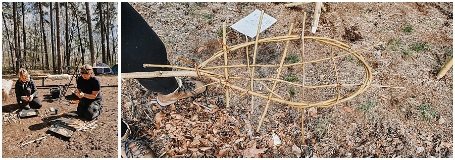 vuur-maken-bushcraft