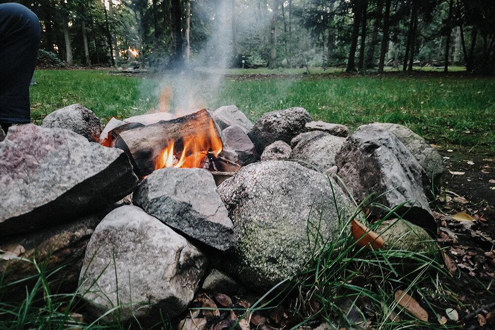 vuur-maken-camping