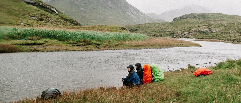 15 outdoor films: dit zijn mijn favorieten