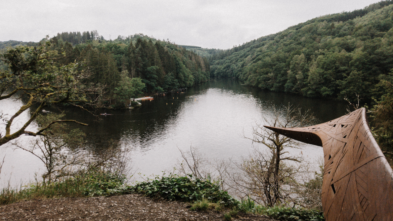 wandelen-meer-van-nisramont