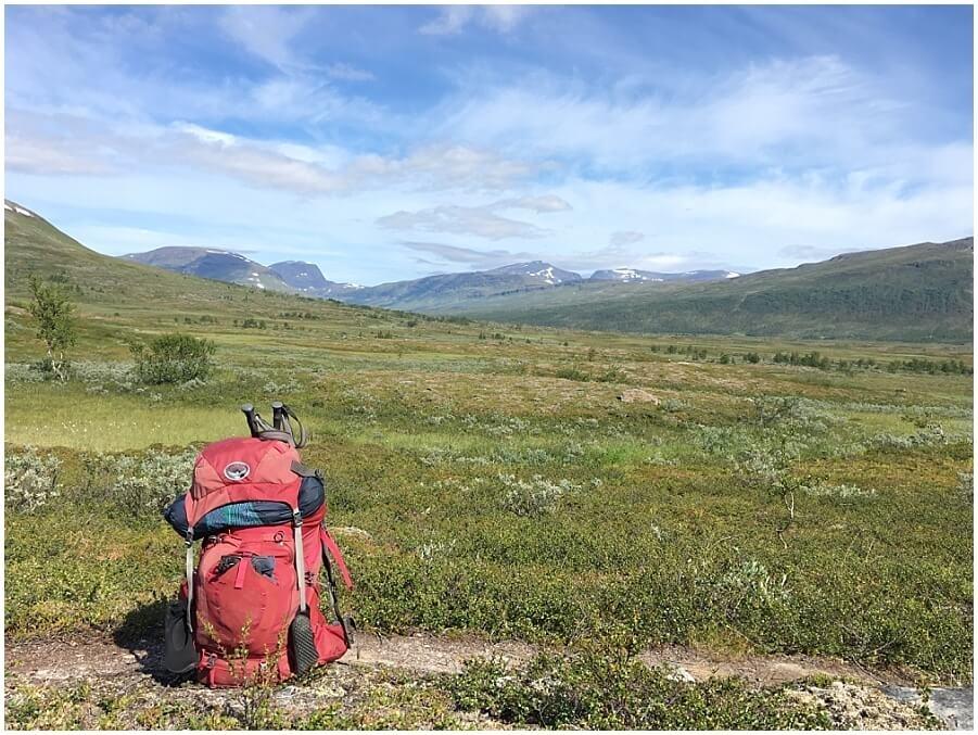 wandelen-noorwegen-in-de-lengte
