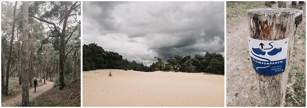 wandelen-op-het-wekeromse-zand