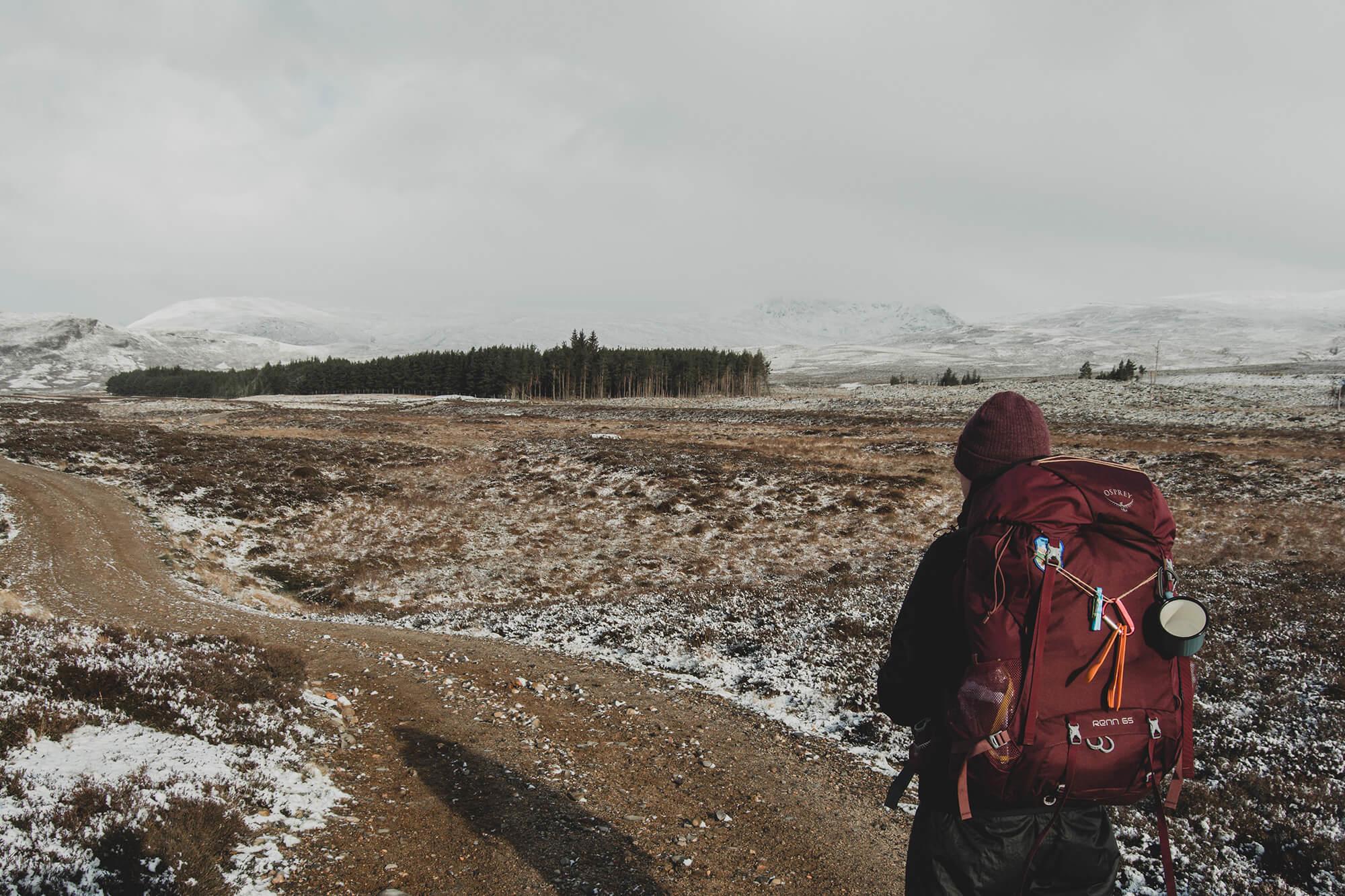 wandelen-schotland