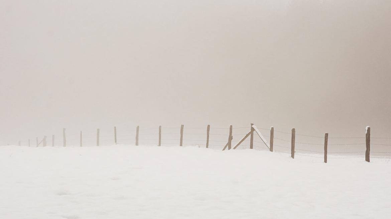 wandelen-winter-luxemburg