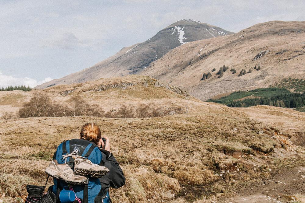 wanneer-west-highland-way