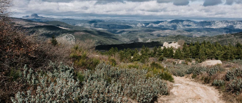 Wandelroutes in Frans Catalonië: dit zijn mijn favorieten