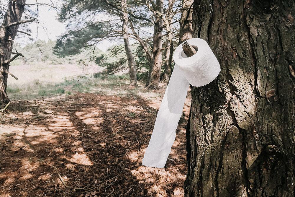 wandelen-metwildplassen-wc-papier-wc-papier