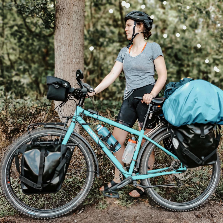 wereldreis-op-de-fiets