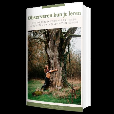 werkboek-connectie-natuur