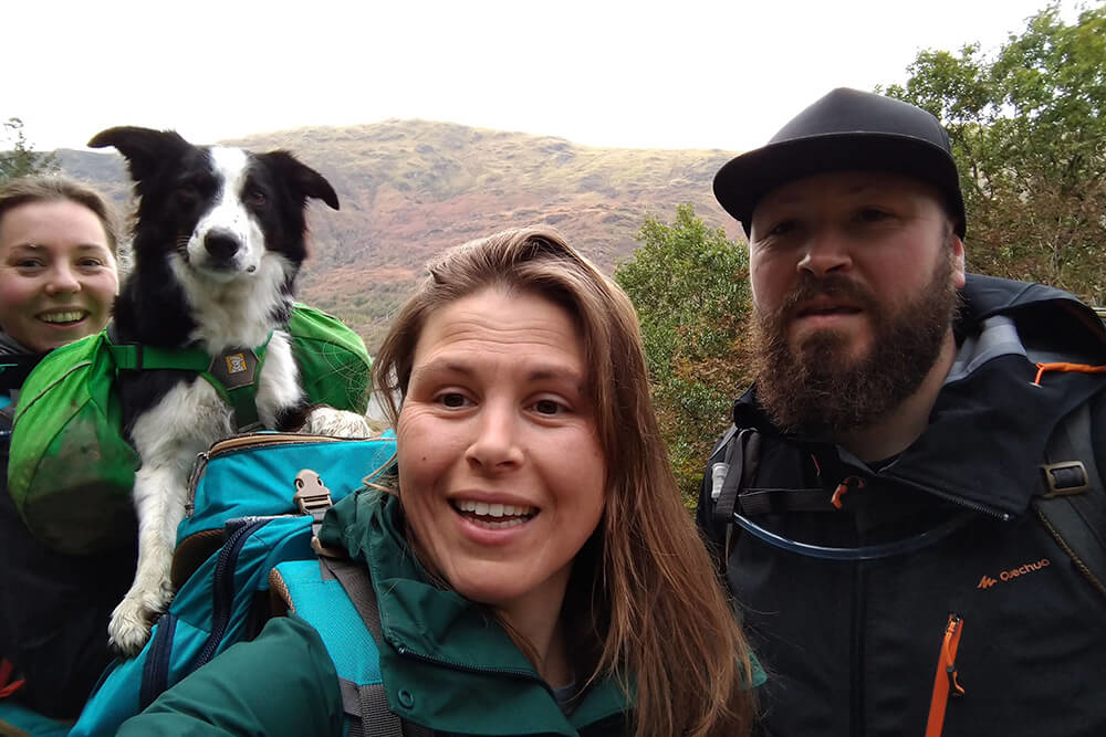 west-highland-way-met-de-hond