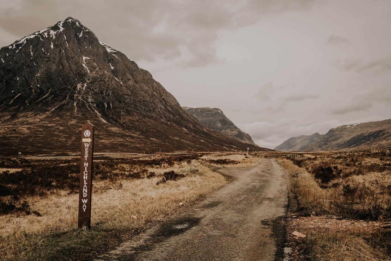 trektocht-route-beginners-schotland