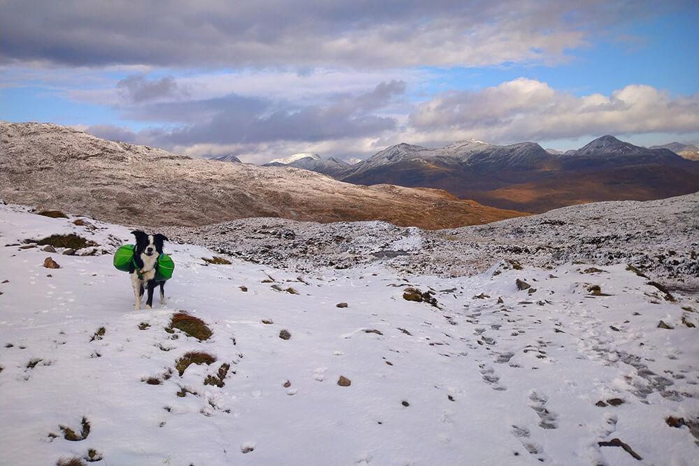 west-highland-way-sneeuw