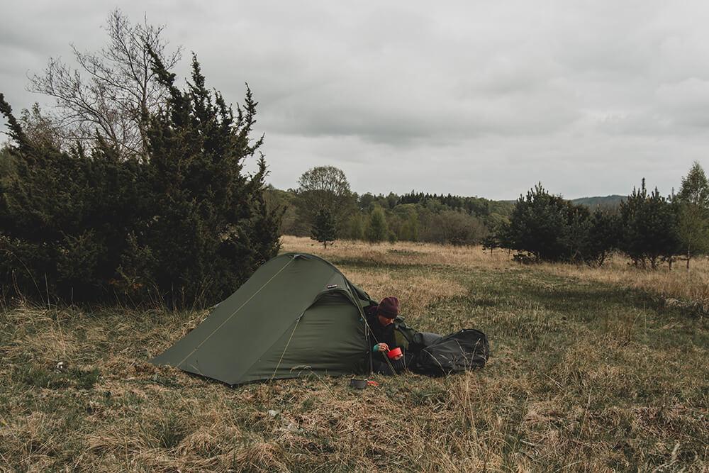 winterkamperen-natuur