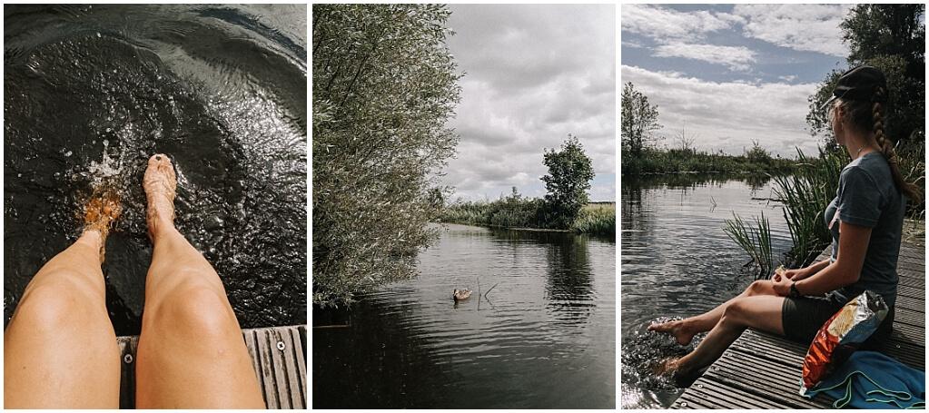 zomer-wandelen-friesland