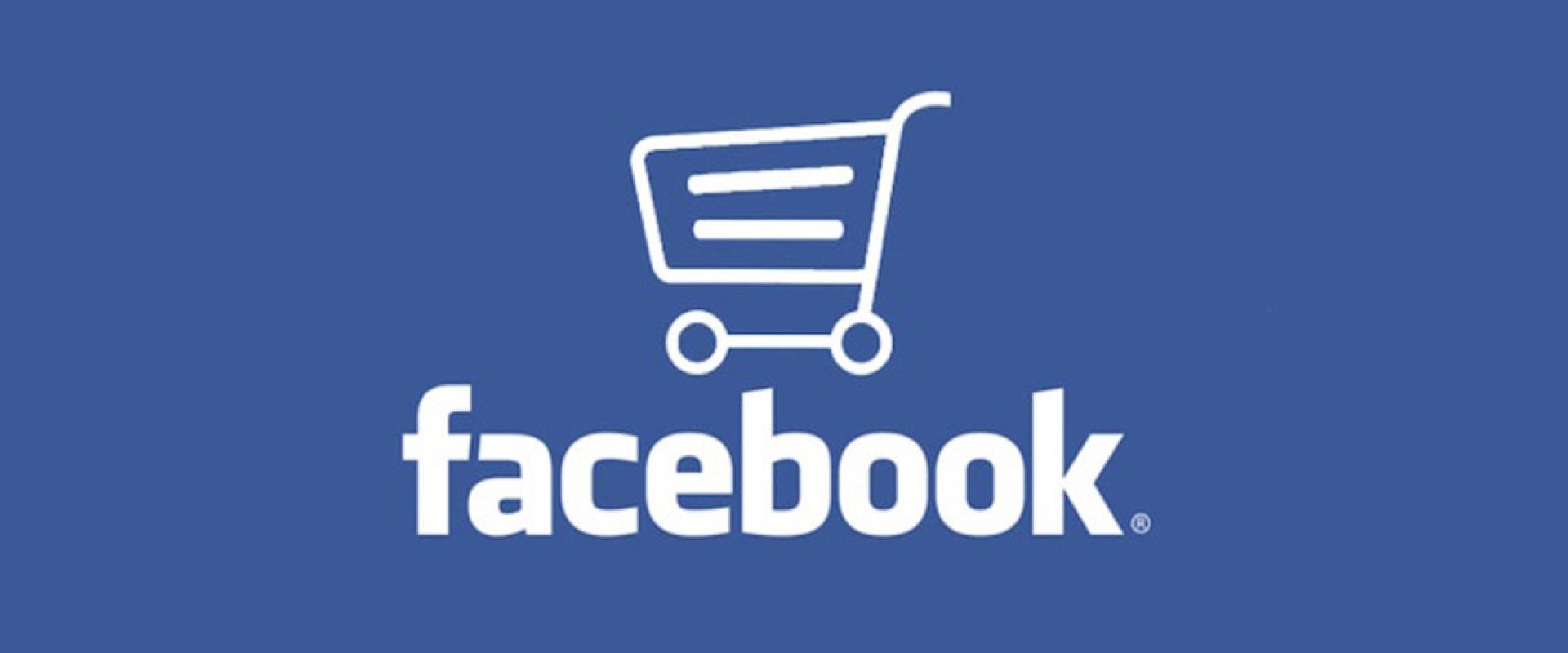 Facebook Shop maken en instellen: wat is het en hoe werkt het? (+ stappenplan)