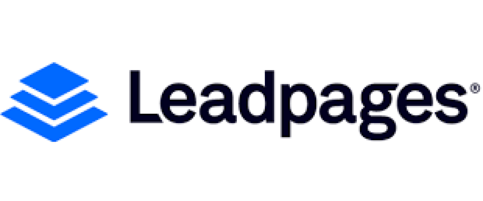 Leadpages review: alles over landingspagina software Leadpages