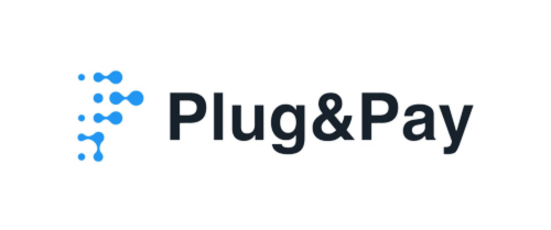 Wat is Plug & Pay en hoe werkt het als betaalpagina tool?