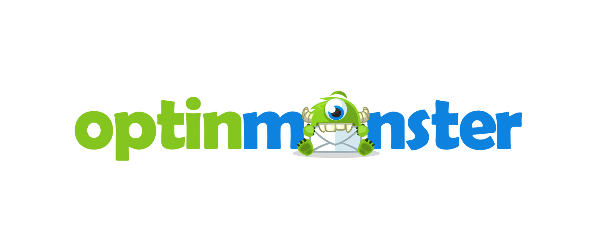 OptinMonster review: alles wat je moet weten over OptinMonster