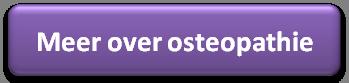 "Knop ""meer over osteopathie"""
