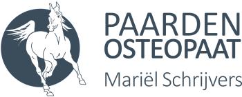 osteopathie voor paarden 3 1