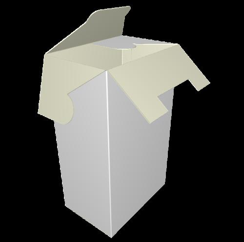 vouwdoos-met-autolock-bodem
